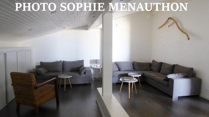 A vendre  Seignosse   Réf 4000912244 - Equinoxes immobilier