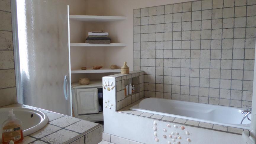 A vendre  Tosse | Réf 4000912251 - Equinoxes immobilier