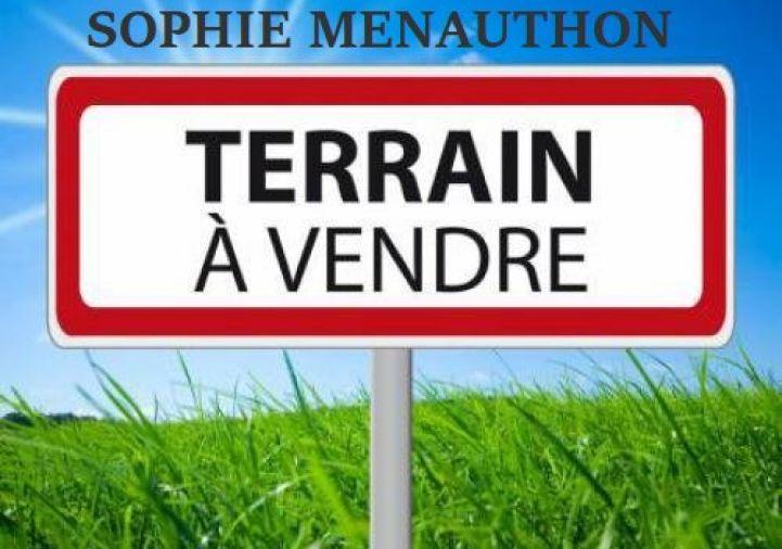A vendre Terrain constructible Hossegor | Réf 4000912265 - Equinoxes immobilier