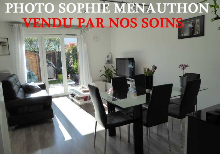 A vendre Bayonne 400094107 Equinoxes immobilier