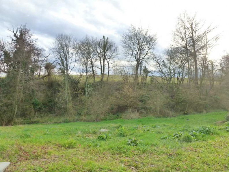 A vendre Urt 400094127 Equinoxes immobilier
