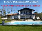 A vendre Arbonne 400094141 Equinoxes immobilier