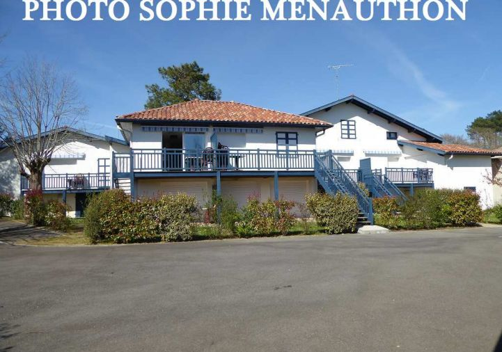 A vendre Soorts Hossegor 400094197 Equinoxes immobilier
