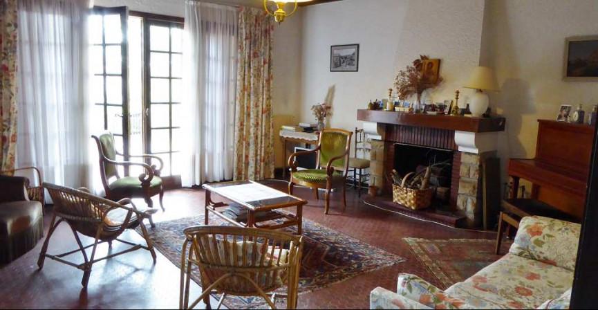 A vendre Vieux Boucau Les Bains 400094217 Equinoxes immobilier