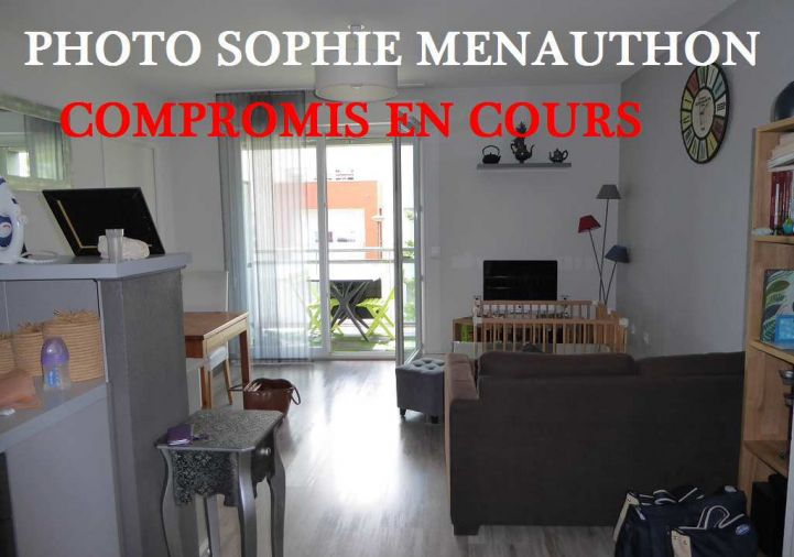 A vendre Bayonne 400094274 Equinoxes immobilier