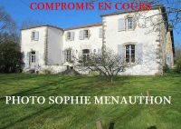 A vendre Bayonne  400094301 Equinoxes immobilier