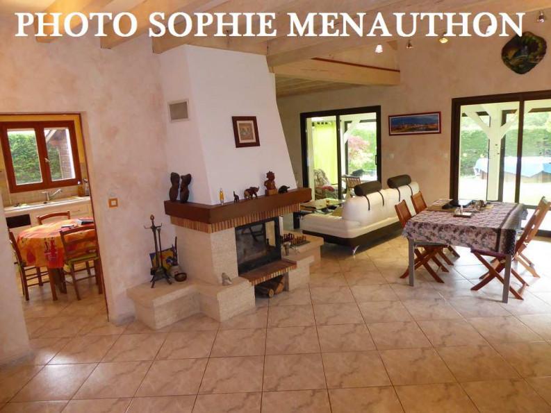 A vendre Saint Martin De Seignanx 400094371 Equinoxes immobilier