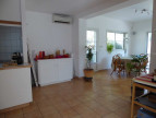 A vendre Hossegor 400094392 Equinoxes immobilier