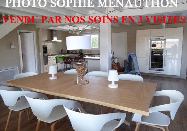 A vendre Urt 400094491 Equinoxes immobilier
