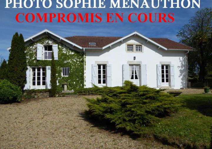 A vendre Bayonne 400094537 Equinoxes immobilier