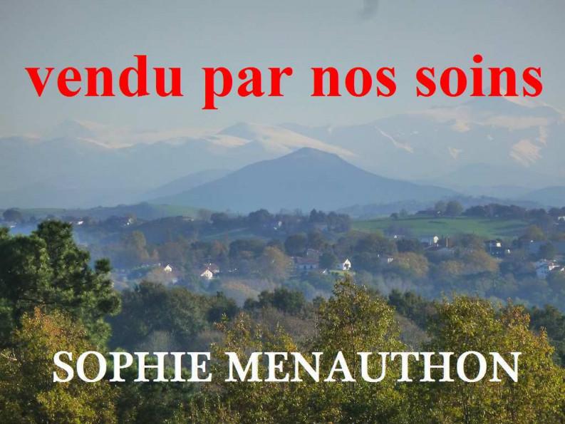 A vendre Saint Martin De Seignanx 400094590 Equinoxes immobilier