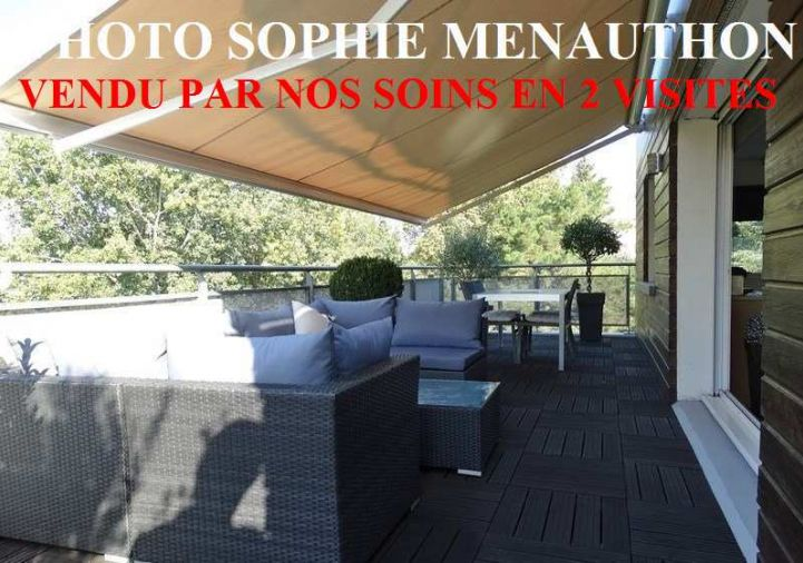 A vendre Bayonne 400094717 Equinoxes immobilier