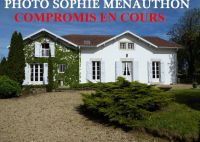 A vendre Bayonne 400094735 Equinoxes immobilier