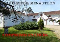 A vendre Saint Martin De Seignanx  400094765 Equinoxes immobilier
