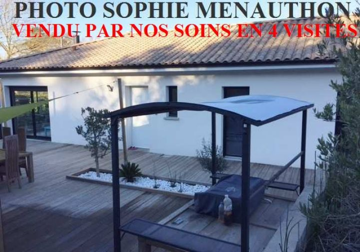 A vendre Bayonne 400094809 Equinoxes immobilier