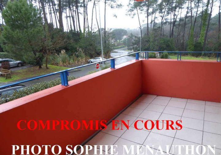A vendre Boucau 400094848 Equinoxes immobilier