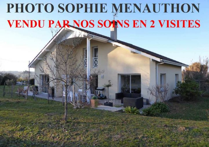 A vendre Peyrehorade 400094874 Equinoxes immobilier