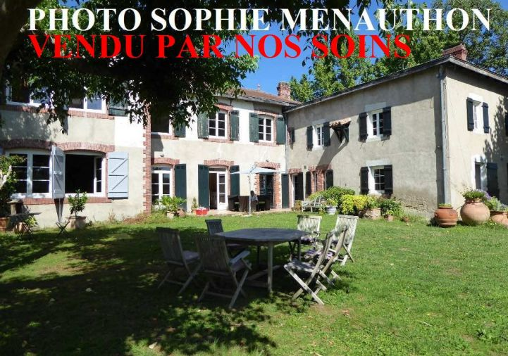 A vendre Bayonne 400094906 Equinoxes immobilier