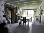 A vendre Peyrehorade 400094919 Equinoxes immobilier