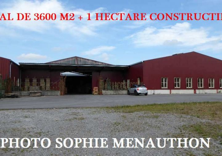 A vendre Bayonne 400094947 Equinoxes immobilier