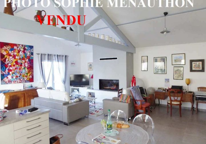A vendre Bayonne 400094983 Equinoxes immobilier