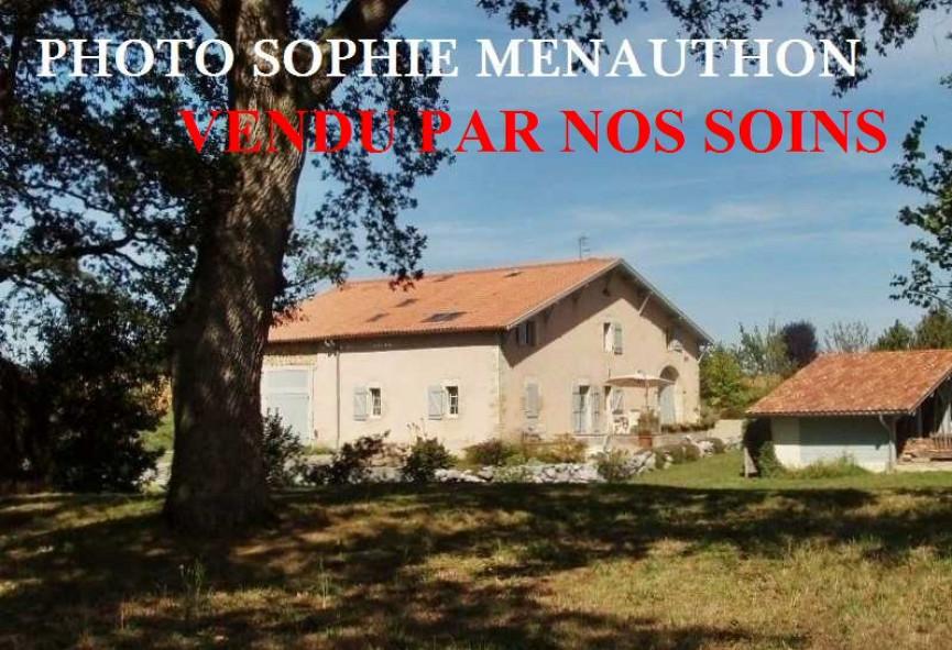 A vendre Saint Martin De Seignanx 400095035 Equinoxes immobilier