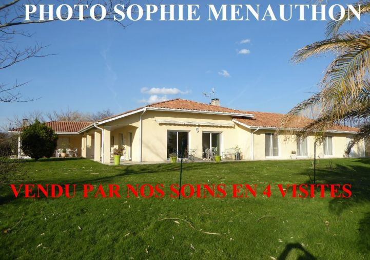 A vendre Bayonne 400095037 Equinoxes immobilier