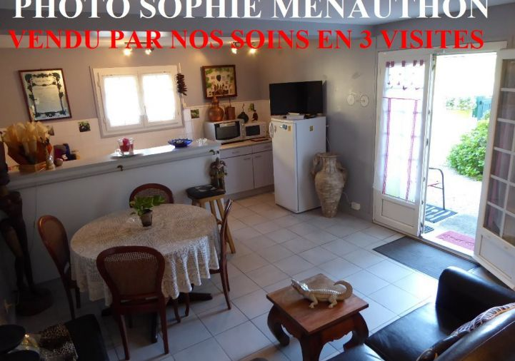 A vendre Biarritz 400095043 Equinoxes immobilier