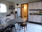 A vendre Biarritz 400095052 Equinoxes immobilier
