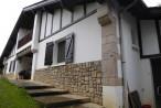 A vendre Ainhoa 400095057 Equinoxes immobilier