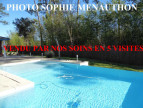 A vendre Labenne 400095172 Equinoxes immobilier
