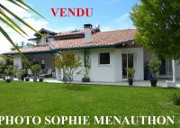 A vendre Bayonne 400095206 Equinoxes immobilier
