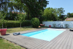 A vendre Biarritz 400095230 Equinoxes immobilier