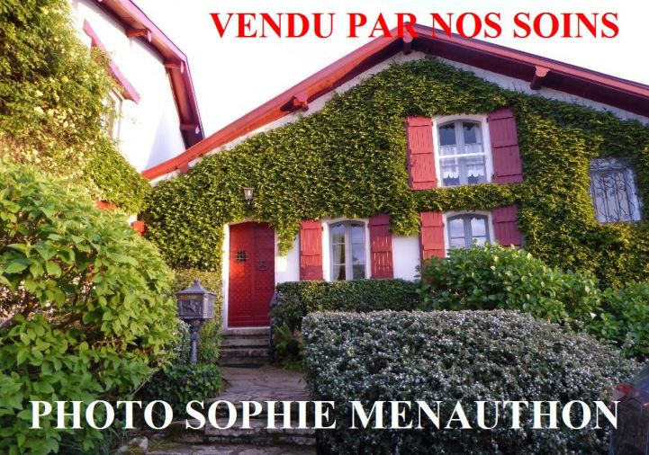 A vendre Peyrehorade 400095234 Equinoxes immobilier