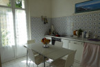 A vendre Biarritz 400095237 Equinoxes immobilier