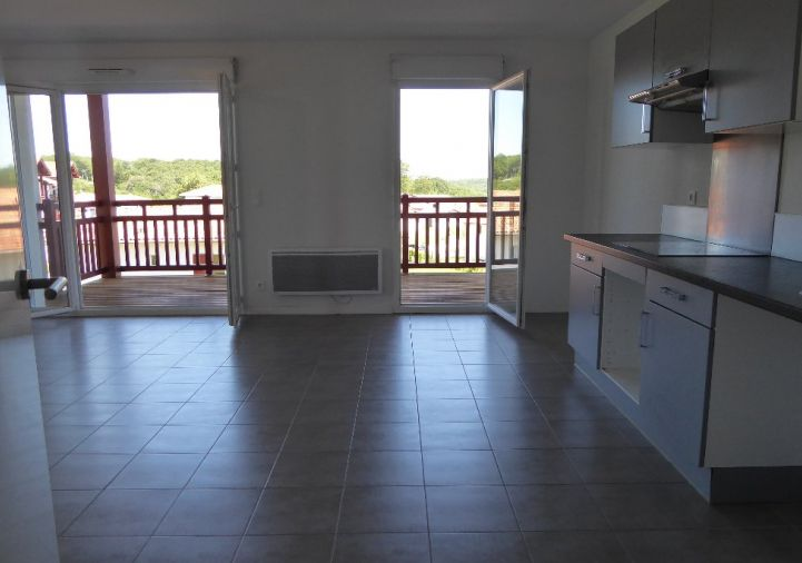 A vendre Lahonce 400095248 Equinoxes immobilier