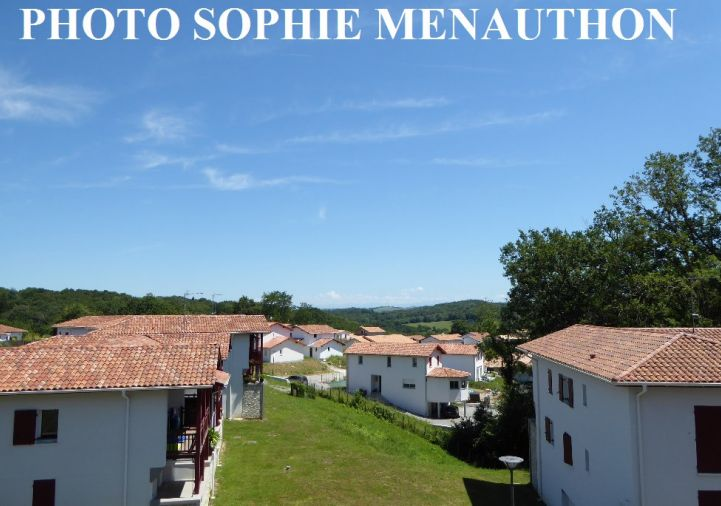 A vendre Bayonne 400095249 Equinoxes immobilier