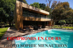 A vendre Hossegor 400095267 Equinoxes immobilier