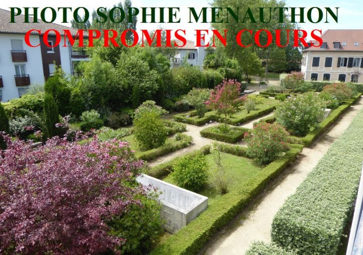 A vendre Bayonne 400095279 Equinoxes immobilier