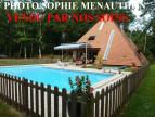 A vendre Saint Paul Les Dax 400095299 Equinoxes immobilier