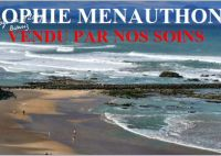 A vendre Biarritz  400095302 Equinoxes immobilier