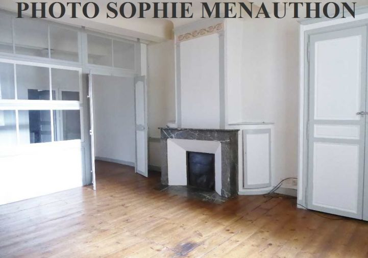 A vendre Dax 400095330 Equinoxes immobilier