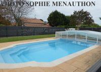 A vendre Biarritz 400095457 Equinoxes immobilier