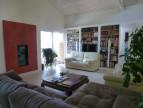 A vendre Bidache 400095528 Equinoxes immobilier