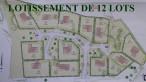 A vendre Saint Paul Les Dax 400095537 Equinoxes immobilier