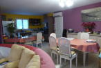 A vendre Peyrehorade 400095541 Equinoxes immobilier