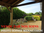 A vendre Bayonne 400095572 Equinoxes immobilier