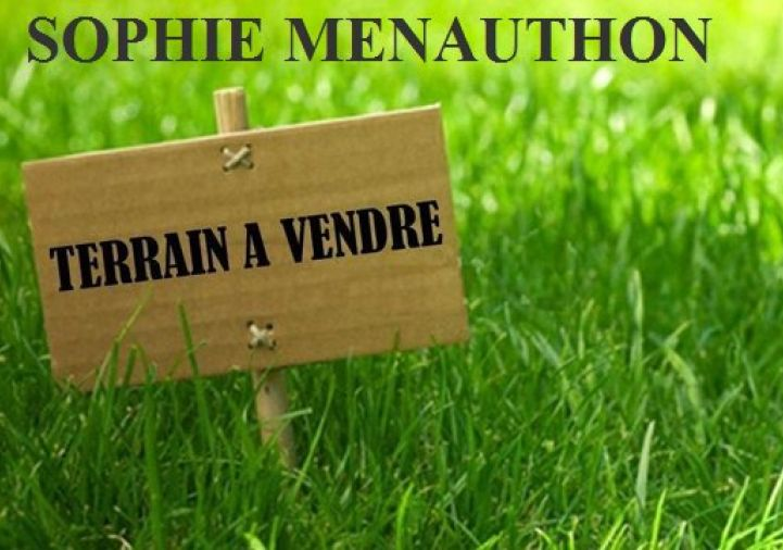 A vendre Bayonne 400095613 Equinoxes immobilier