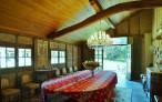 A vendre Capbreton 400095648 Equinoxes immobilier