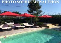 A vendre Saint Paul Les Dax 400095683 Equinoxes immobilier